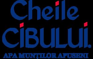 CHEILE-CIBIULUI