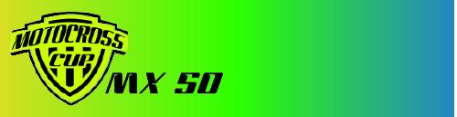 MX 50-01