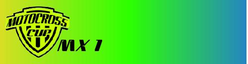 MX 1-01