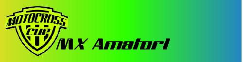 MX AMATORI-01