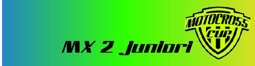 MX2 JUNIORI-01