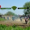 Motocross CUP start