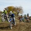 Motocross CUP la Sfantu Gheorghe