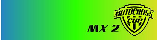 MX2-01