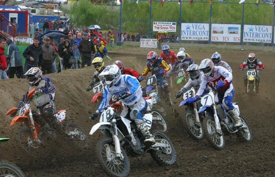 european motocross 2007