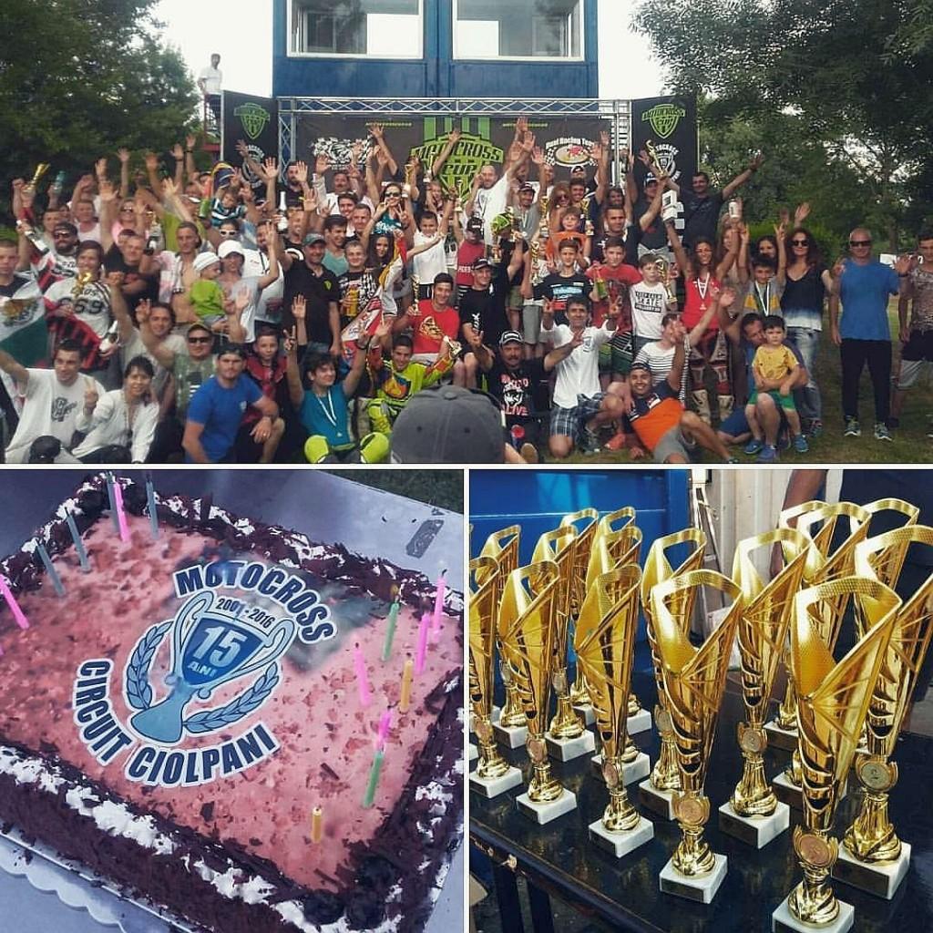 motocross cup 15 ani gorgota ciolpani