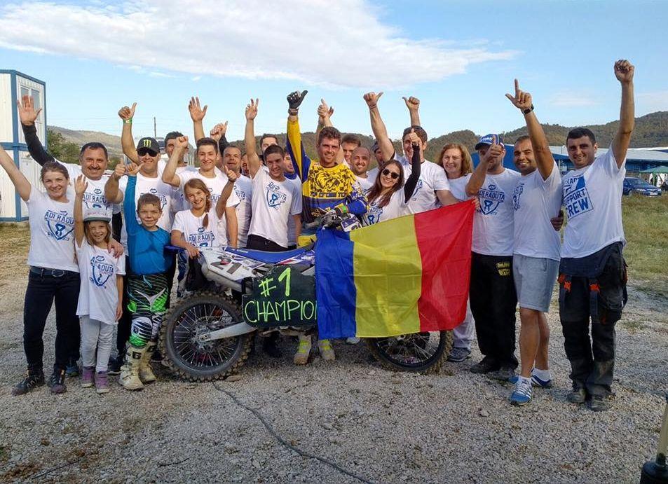 adrian-raduta-a-patra-oara-campion-est-european-de-motocross