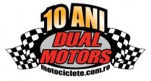 http://motociclete.com.ro